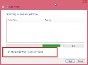 2014-03-17 13_51_19-Add Printer