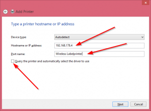 2014-03-17 13_54_14-Add Printer