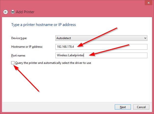 OpenWRT wireless non-spooling printserver – thomasheinz net