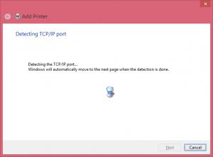 2014-03-17 13_54_49-Add Printer