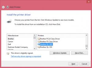 2014-03-17 13_57_13-Add Printer