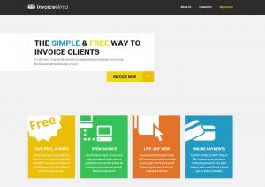 2014-04-17 19_51_58-Invoice Ninja - Free Online Invoicing