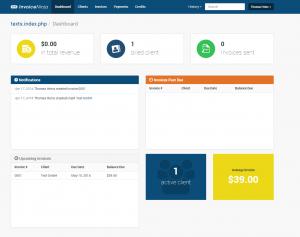 2014-04-17 19_52_37-Invoice Ninja - Free Online Invoicing