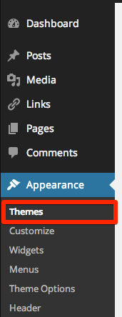 Manage Themes ‹ thomasheinz.net — WordPress 2014-05-11 13-29-09 2014-05-11 13-29-19