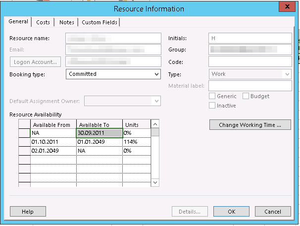 2015-06-15 16_16_35-Standard - ASG-Remote Desktop 2012 - __Remote