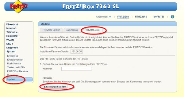 2015-07-27 11_46_13-FRITZ!Box