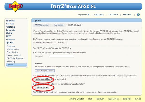2015-07-27 11_46_45-FRITZ!Box