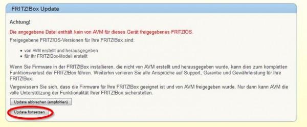 screenshfr