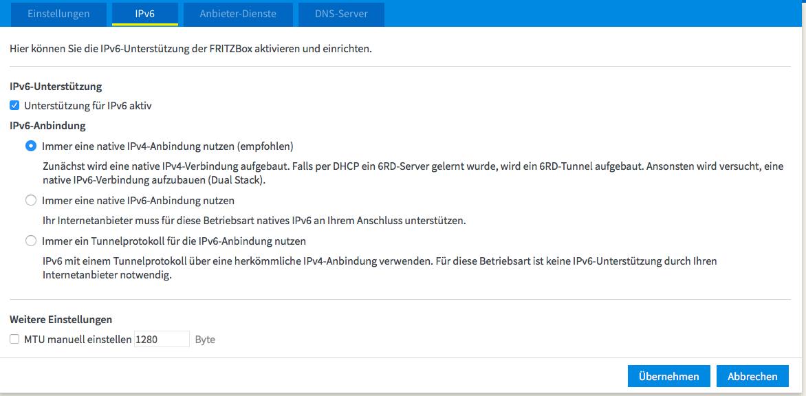 Cisco vpn client windows 10 build 1703