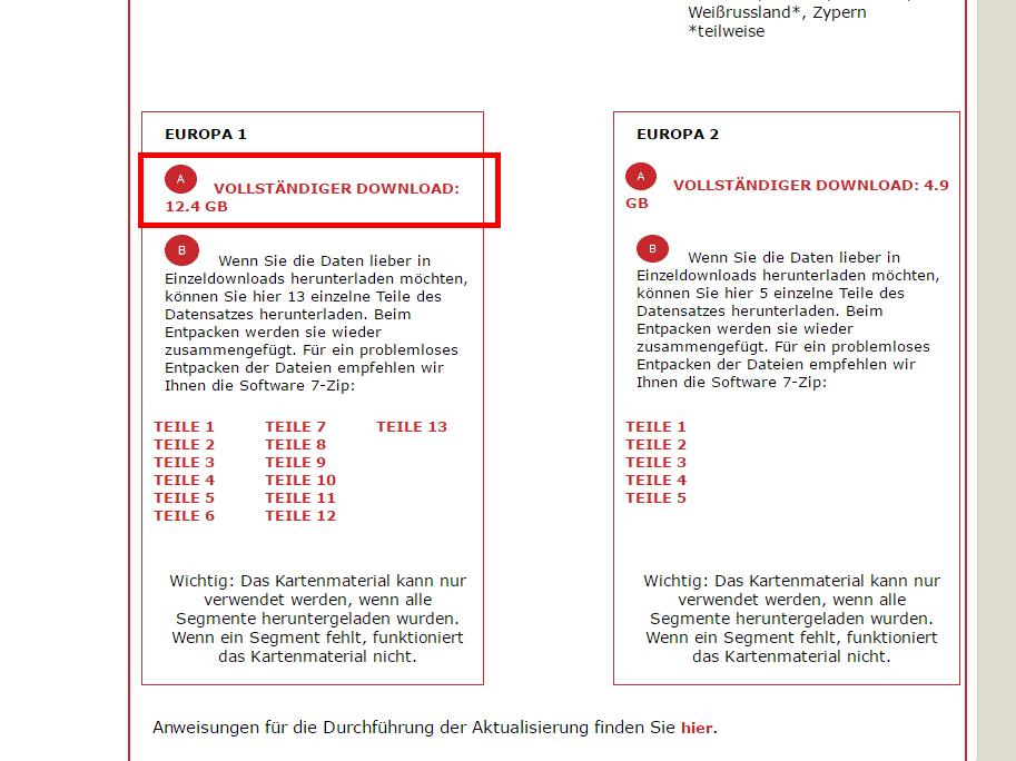 Großzügig Netzrahmen Arbeit V4 Bilder - Benutzerdefinierte ...